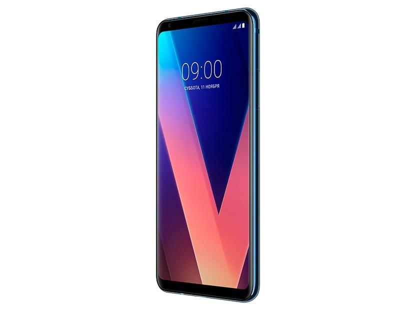 lg-v30-review-10