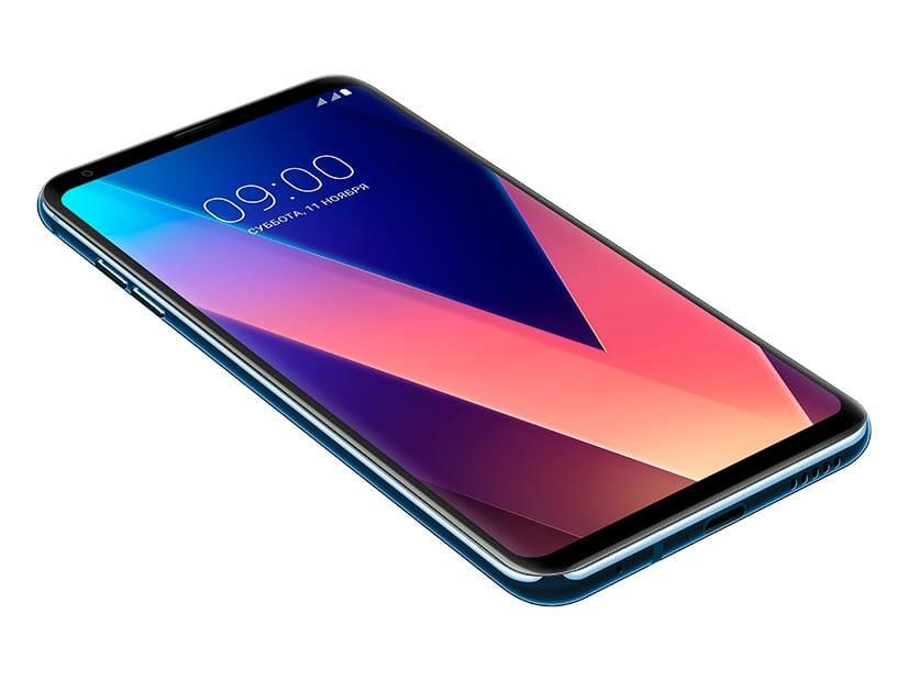 lg-v30-review-11
