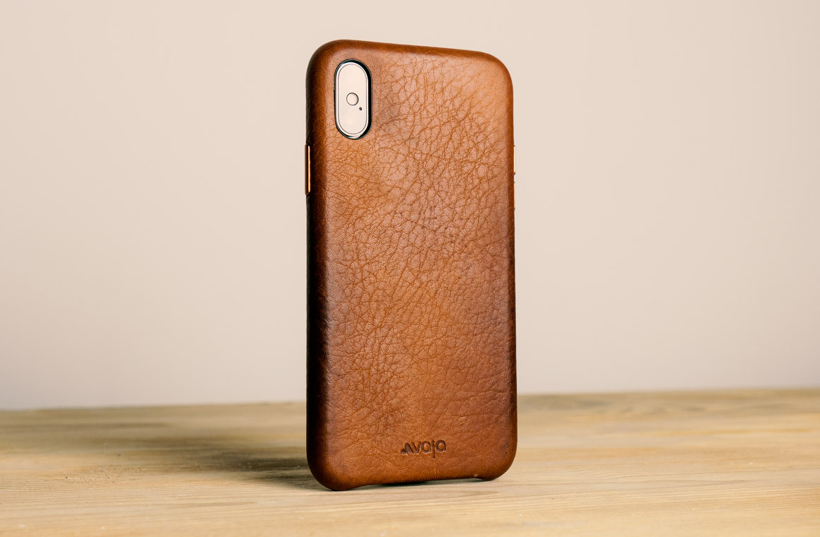 release date 5d1fe 1a875 TOP-5: choose the leather case for iPhone X   1Review2Day