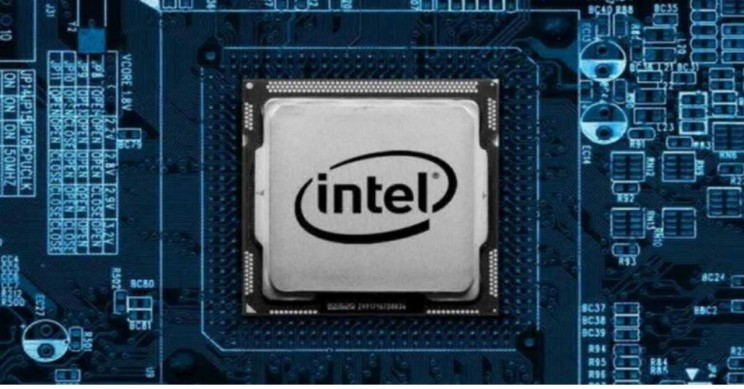 Intel Core i9-9900K at 5 0 GHz is actively tested in